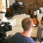 GoTV featuring Emanuel Grand
